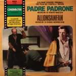 Padre Padrone - Allonsanfan
