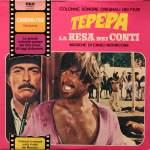 Tepepa - La resa dei conti