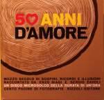 50 anni d'amore